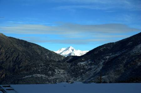 Un fin de semana en Andorra perfecto 8