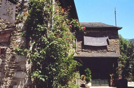 Un fin de semana perfecto en Andorra 3
