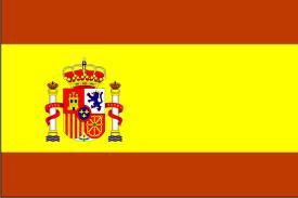 El turismo de los españoles 1