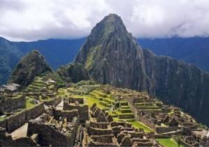 Los 10 mejores destinos del mundo 1