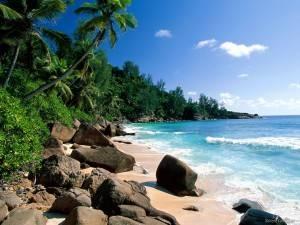 Puerto Rico, uno de los mejores destinos pasando el charco 1