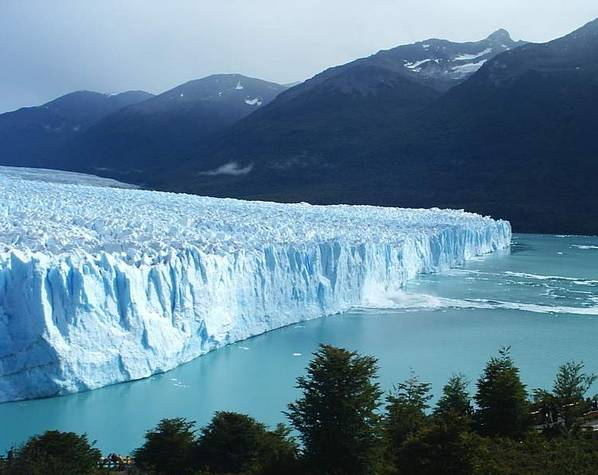 Destino: Argentina 4