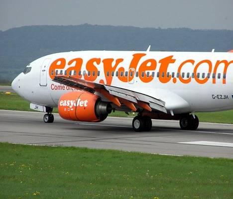 Las compañías 'low cost' siguen siendo las preferidas para viajar 1