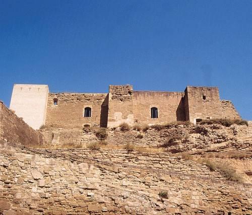 Ruta cultural por Lleida (ruta templaria Domus Templi) 2