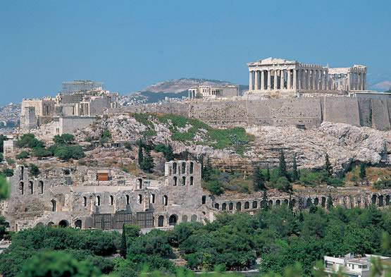 Atenas 3