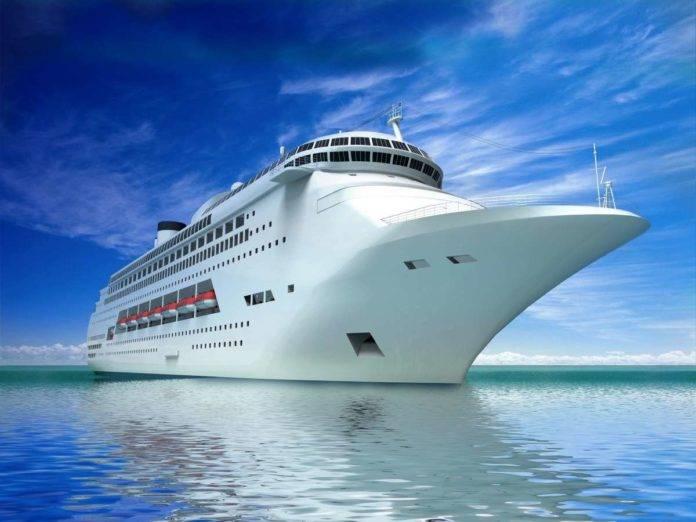 El incansable buscador de cruceros baratos 2