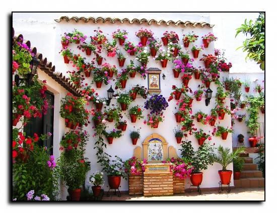 El encanto de Andalucía 4
