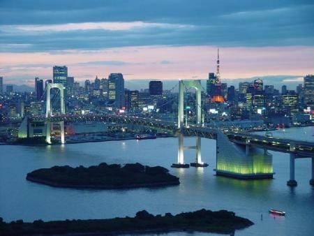 viajes-a-tokyo