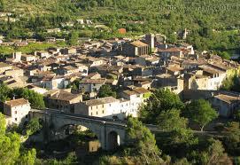 Languedoc-Rosellón, un viaje al pasado 2 2