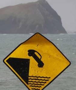 Los signos más divertidos del mundo 1