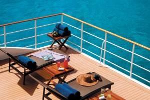 Crucero por las Maldivas 2