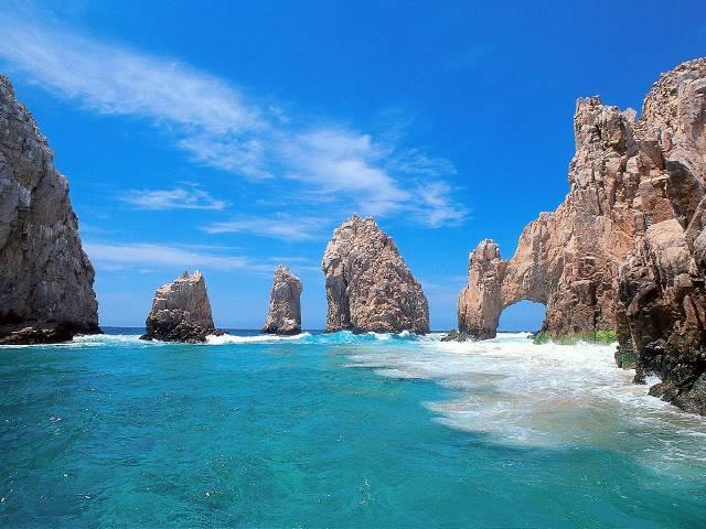 Los Cabos se alía con Viajes El Corte Inglés 1