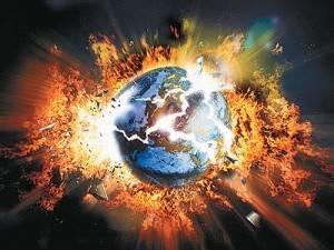 2012, el año en el que el mundo se acaba 1