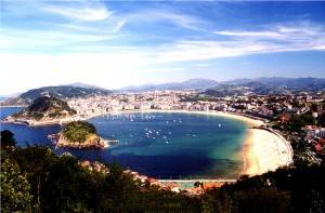 San Sebastían es la única ciudad española entre las 15 más recomendadas para visitar del mundo 1