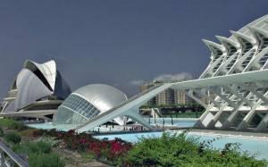 Una fuerte apuesta por el turismo en la Comunidad Valenciana 1