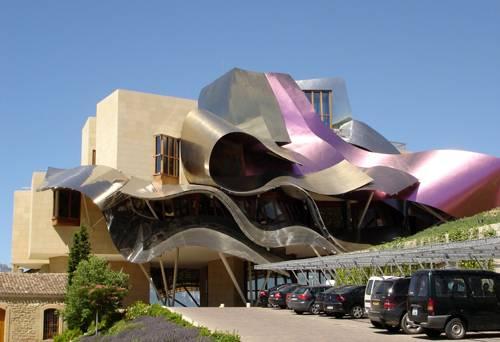Rutas del vino de La Rioja 1