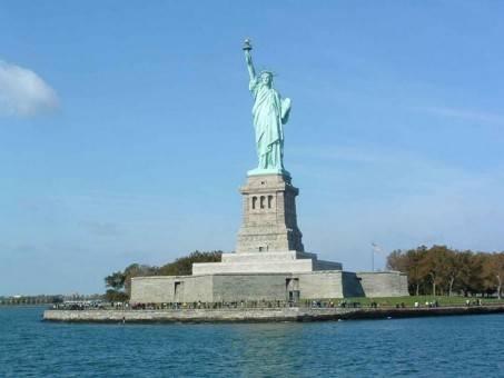 cosas que visitar en nueva york