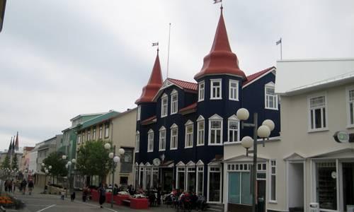 Islandia 2: consejos prácticos para viajeros 5