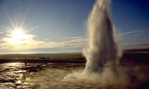 Islandia 2: consejos prácticos para viajeros 4