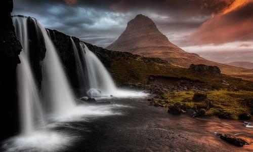 Islandia 2: consejos prácticos para viajeros 1