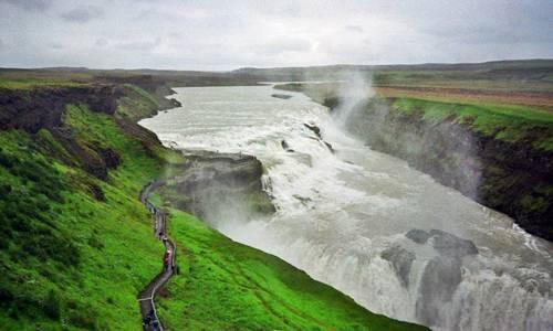 Islandia 2: consejos prácticos para viajeros 2