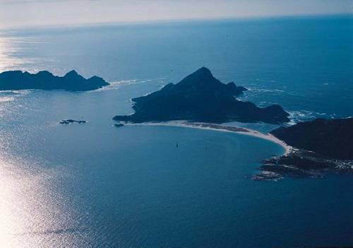 Islas para bucear en el Atlántico 3