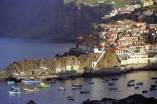 Madeira, una isla llena de sorpresas 2