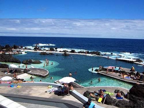 Madeira, una isla llena de sorpresas 4