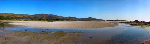 3 playas IMPRESIONANTES en las Rías Altas 1