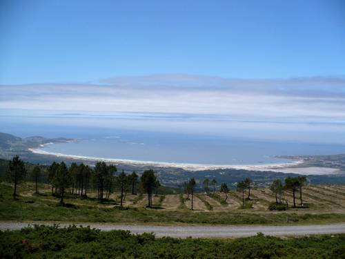 3 playas IMPRESIONANTES en las Rías Altas 2