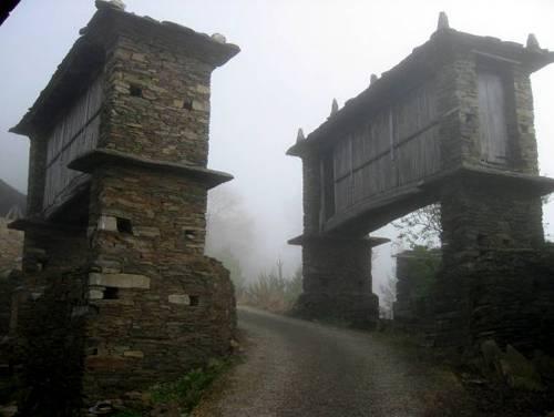 Taramundi, un lugar para perderse 1