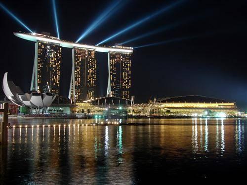 marina-bay-singapur