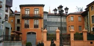 oviedo asturias