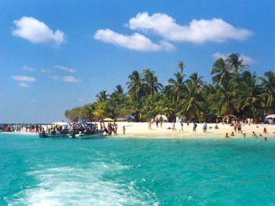 san-andres-colombia