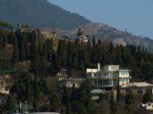 Imágenes de Yalta en Crimea 4