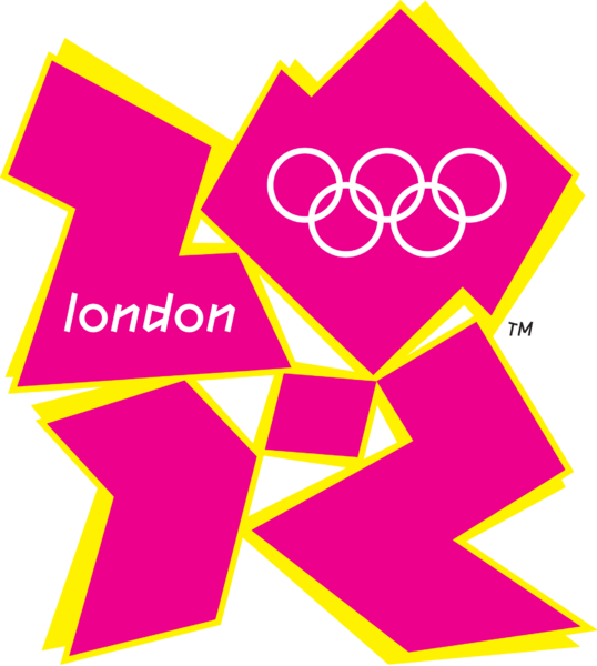 juegos olimpicos londres 2012