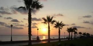 La_Manga_del_Mar_Menor1