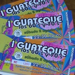 quateque