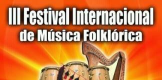 festival de musica folklorica asturias oviedo