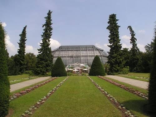 jardinbotanicodeberlin