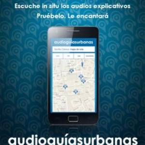 audio-guías