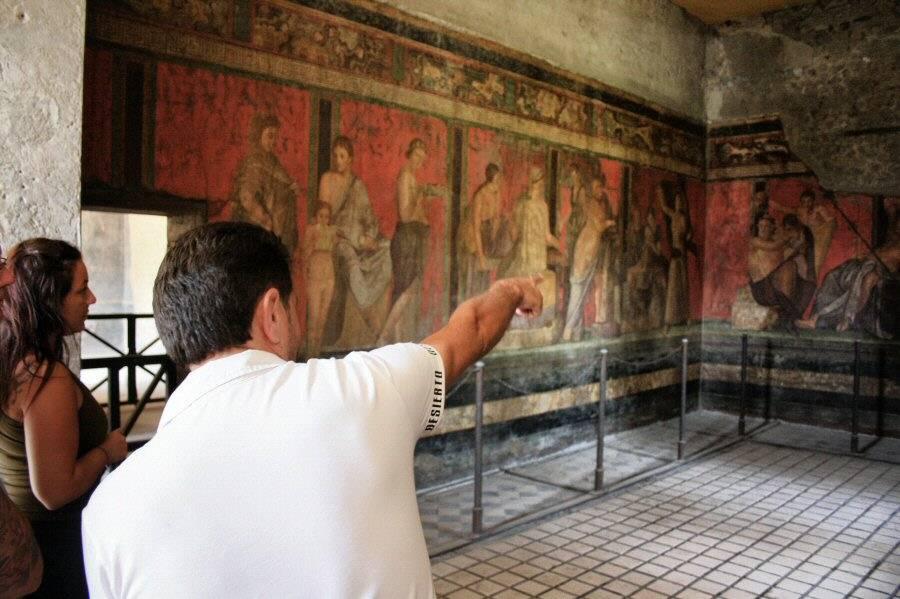 Pompeya-el-mejor-destino-para-conocer-la-cultura-romana-5