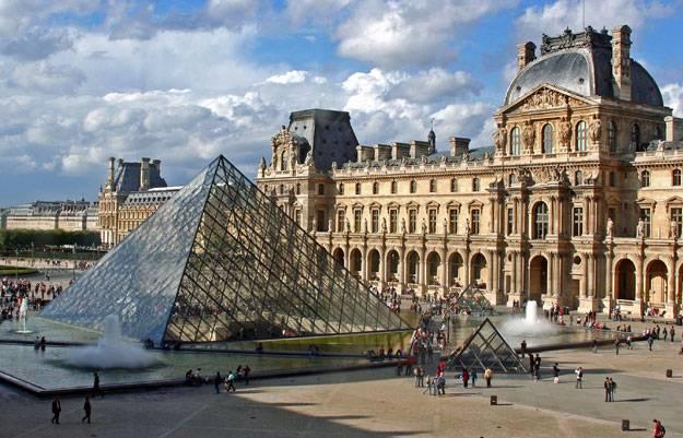 Visitar gratis los mejores museos europeos