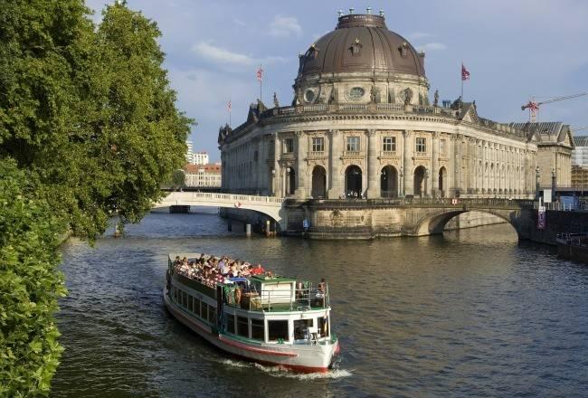 Visitar gratis los mejores museos europeos (Parte II)