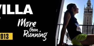 maraton de sevilla 2013