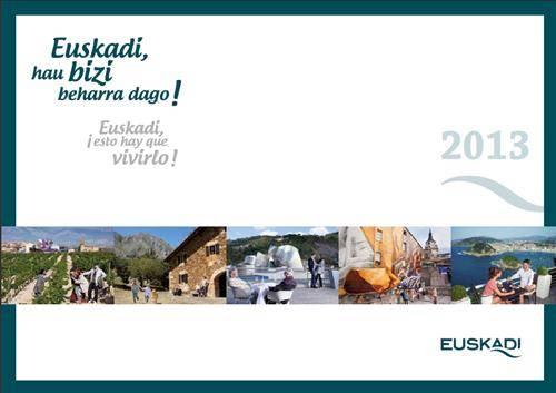 Turismo_Euskadi