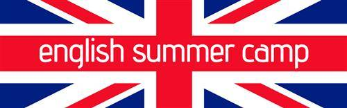 english-summer-camp