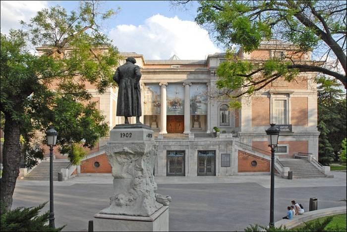 museo del prado1