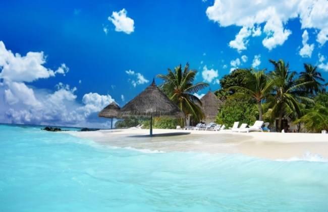 El turismo en el Caribe sigue en crecimiento 1