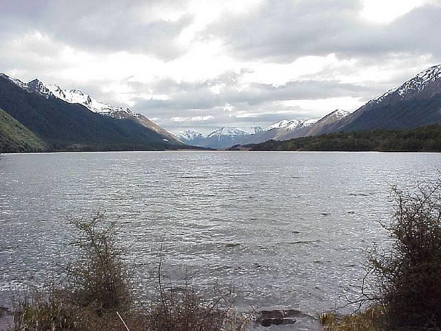 lagos nueva zelanda